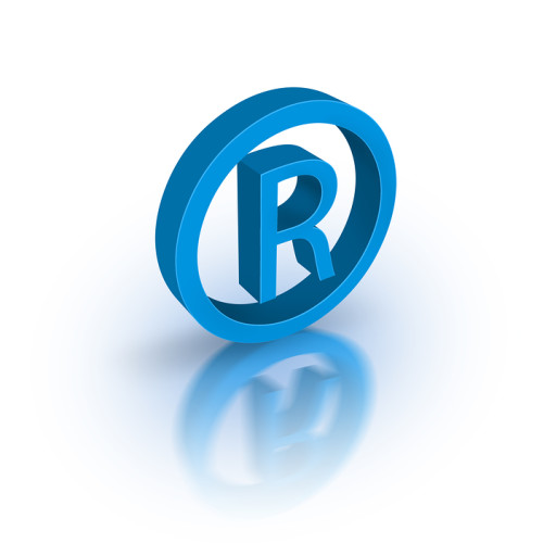 """Use – The Concept Of """"use"""" In Canadian Trademark Law"""